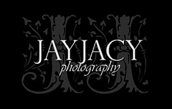 JayJacy Photography